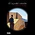 Lejos del corazón (Serie Bevilacqua) (Spanish Edition)
