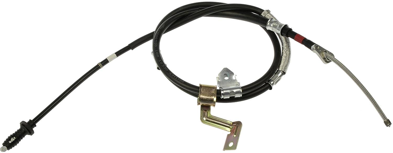 Dorman C660530 Brake Cable