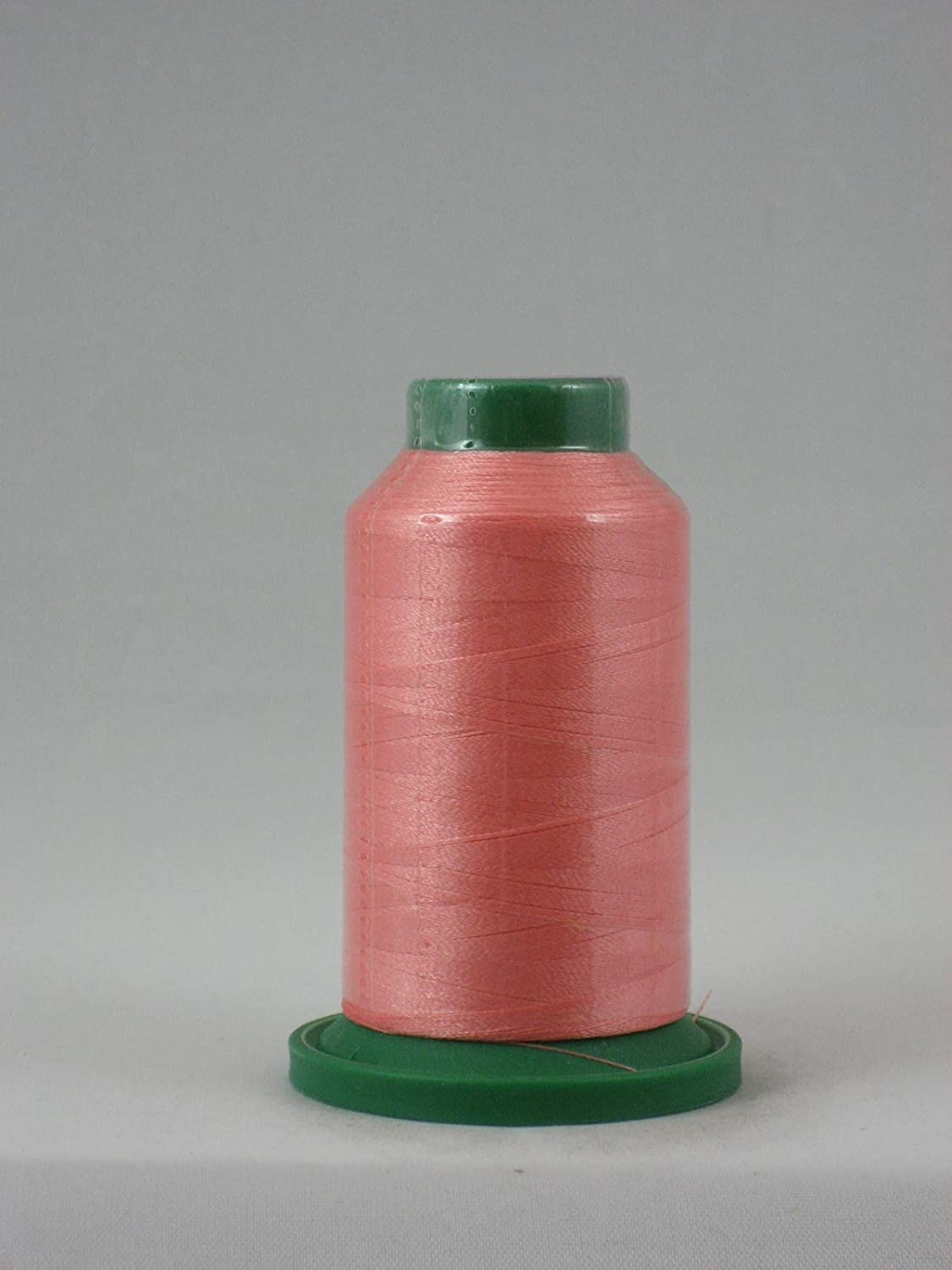Isacord Embroidery Thread 1000m 1904 1800-1972