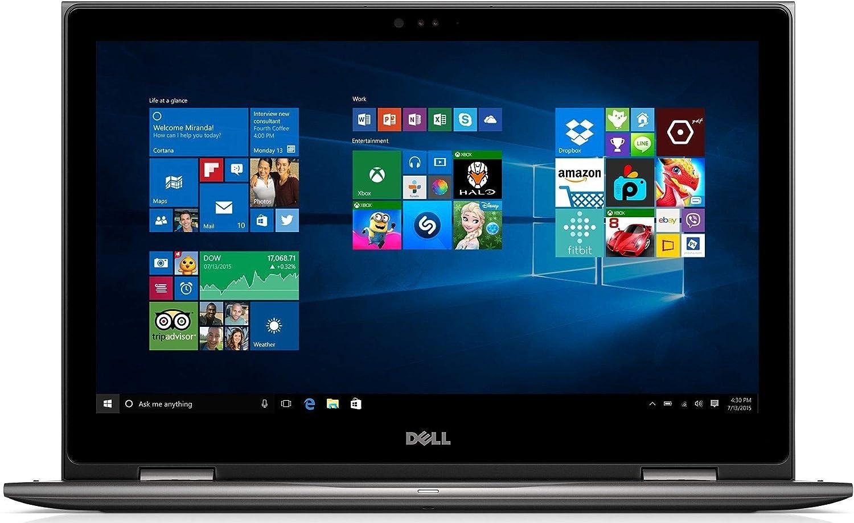 10 Best Laptops For Online Schooling & Learning in 2021