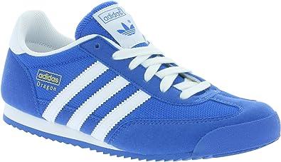 scarpe adidas dragon bambino