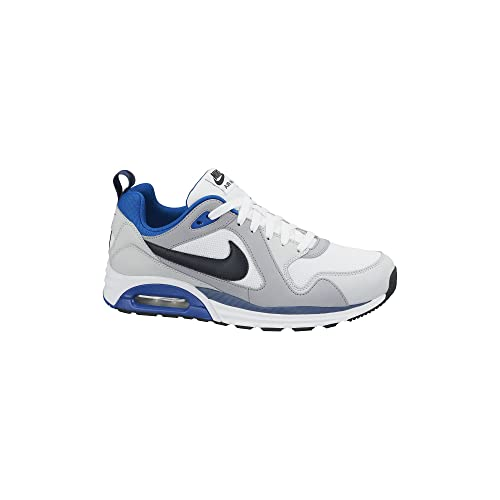 nike scarpe 42.5