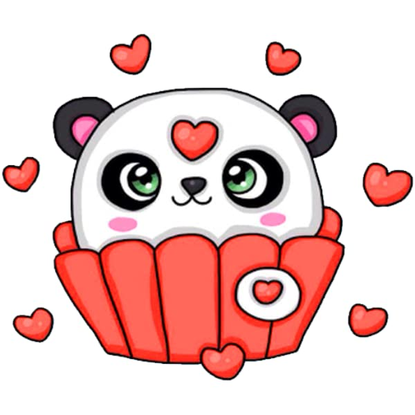 Amazon Com Cute Panda Wallpapers Appstore For Android