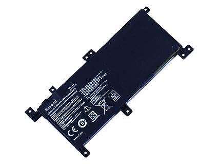 Reemplazo BEYOND Batería para ASUS C21N1509, ASUS FL5900U A556U ...