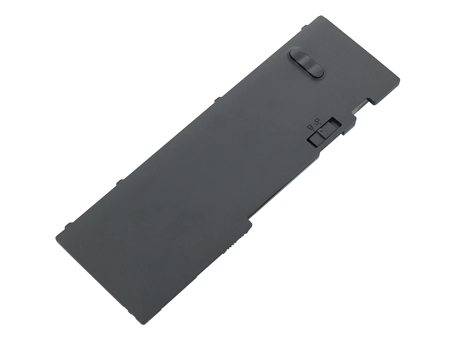 3900mah 11.1v BATTERIA ORIGINALE 0a36287 LiIon Lenovo ThinkPad t420s Nero