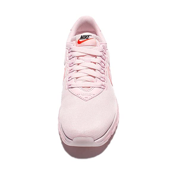 c977564bde Nike - Air Max LD-Zero Se Rosa Perla Bianco da Donna 911180-600 Donna