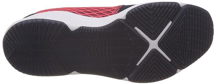 adidas Arianna Cloudfoam, Chaussures de Sport Femme