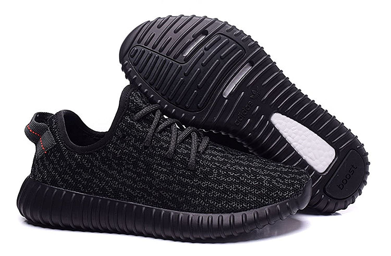 Adidas Pirata Negro Yeezy Impulso 350 Precio dbglrj