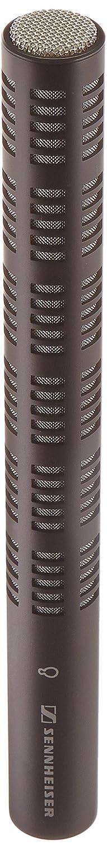 Sennheiser ME66 Short Shotgun Capsule Head for K6 Series ME 66