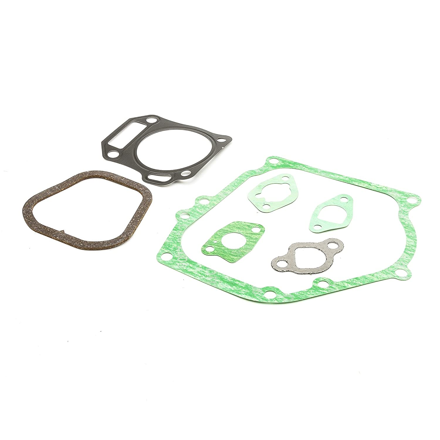 Fits GX200 Engine Complete Gasket Set PetrolScooter