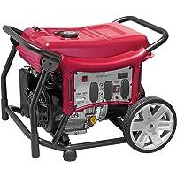 Powermate PMC145500 5500W Portable Generator