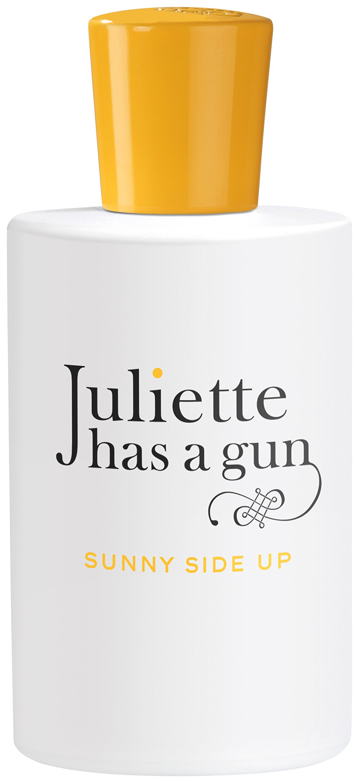 Juliette Has A Gun Sunny Side Up Eau de Parfum Spray, 3.3 fl. oz.