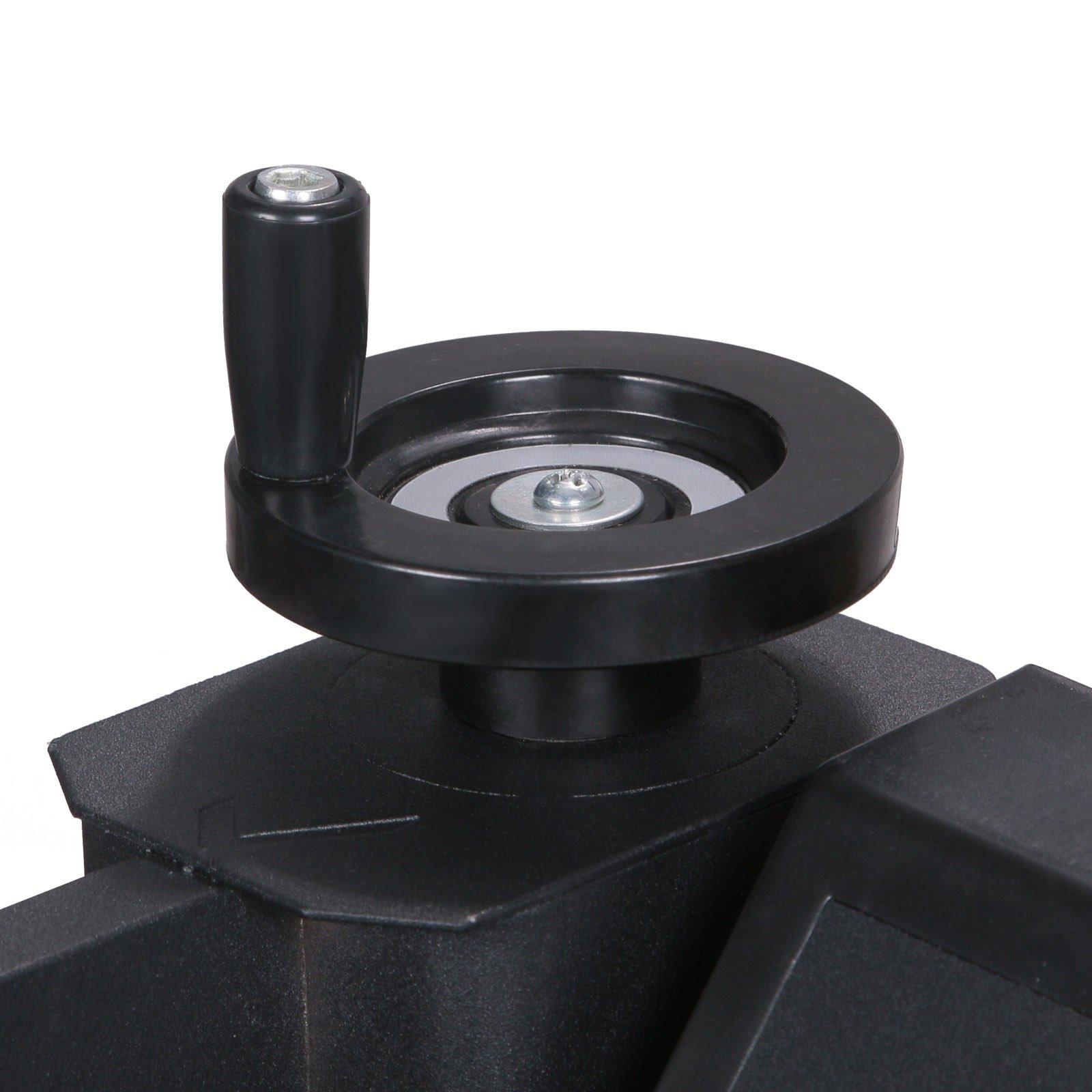 Ceny 5 In1 Digital Heat Press Machine 12 X 15 Inch Swing Away Heat Press Transfer Sublimation DIY T-Shirt Mug Hat Plate T-shirt Press Machine with Clamshell Design (5 In1 1250W)