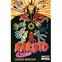Naruto N.60