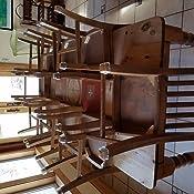 Amazon Com Melonboat Chair Leg Floor Protectors With Felt