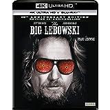 The Big Lebowski [Blu-ray] (Sous-titres français)