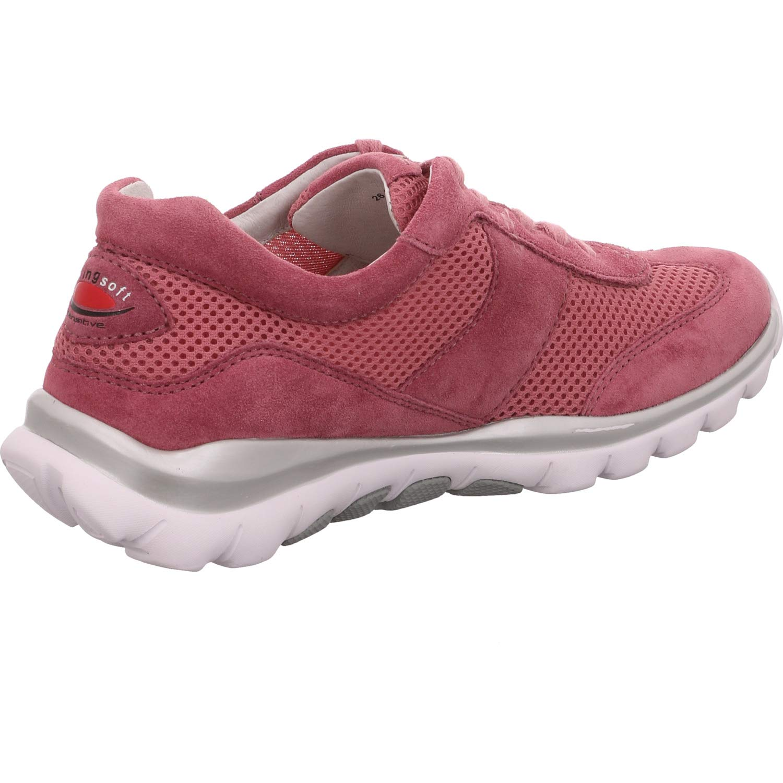 Gabor Helen Helen Helen Ladies Leisure Shoe 1bb3ca