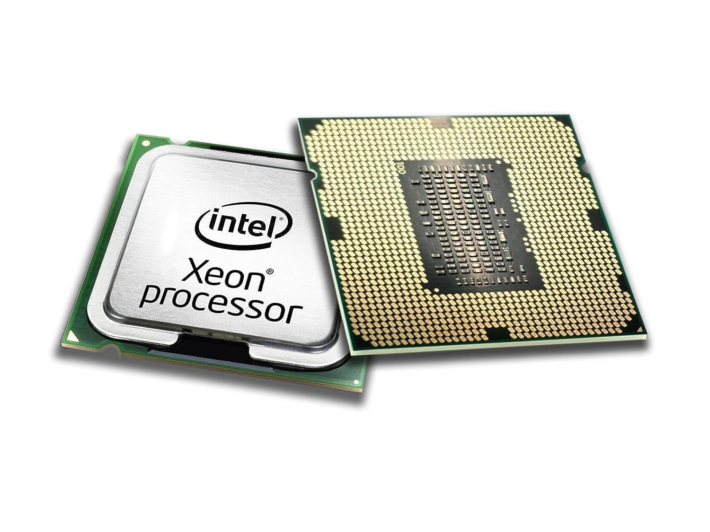 Intel X3450 Quad Core 2.66GHz 8M CPU LGA1156 SLBLD