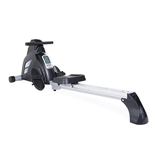 71rbyk1RdeL. SX522  - The 5 Best Rowing Machines of 2017