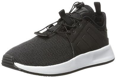 22be795795d077 adidas Originals Unisex-Kinder X PLR C Sneaker  Amazon.de  Schuhe ...
