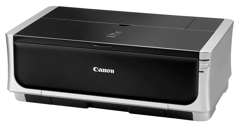 Скачать драйвер для принтера canon ip5300