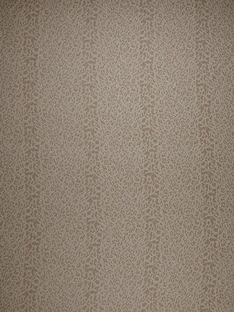 Amazon Com Patina Aqua Teal Animal Skins Wool Sheer Upholstery