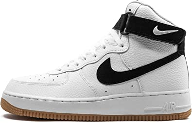 bambas nike aire force 1 07 2