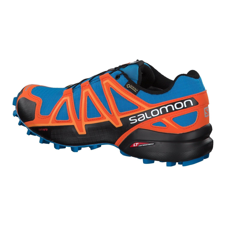 salomon speedcross 3 sale uk kent