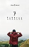 7 Lettres (Bloom)