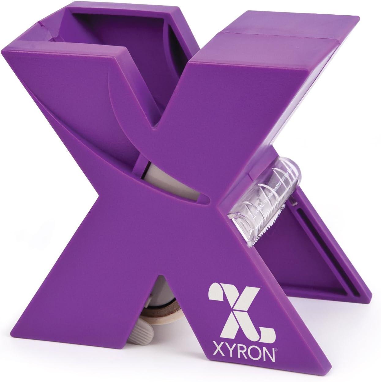 Xyron X150 Sticker Maker