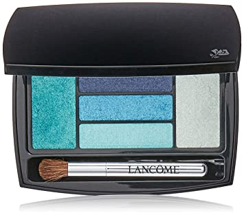 ec3c702339f Image Unavailable. Image not available for. Color: Lancome Hypnose Doll Eyes  5 Color Palette ...