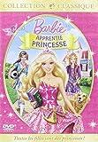 Barbie,  apprentie princesse