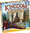 Queen Games Kingdom Builder Nomads