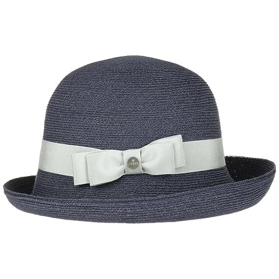 The Beauty Hemp Hat by Lierys Sun hats Lierys IMyNey