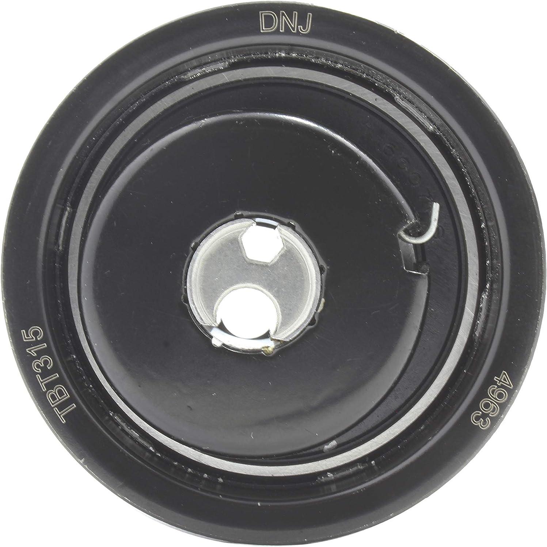 Engine Timing Belt Idler-Tensioner DNJ TBT315A