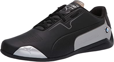 Amazon.com | PUMA BMW MMS Drift Cat 8 Sneaker | Fashion Sneakers