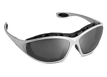 Solaire Lunettes Uv400 De Multi Protection Speq SportsVerres WI9EDH2Y