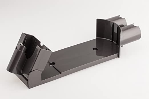 Dyson pared, soporte para V8 SV10 Absolute Aspiradora – Nº: 967741 ...