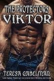 Viktor (The Protectors)