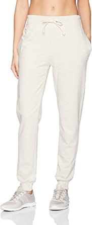 Champion Women's Authentic Originals French Terry Jogger Sweatpant