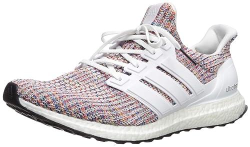 dca389e27a adidas Ultraboost 4.0 Shoe - Men's Running