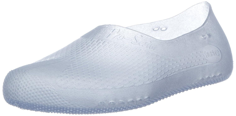 Fashy Pro-Swim Schwimmschuh 7104 13 Unisex - Erwachsene Sportschuhe - Wassersport Fashy GmbH (Shoes)