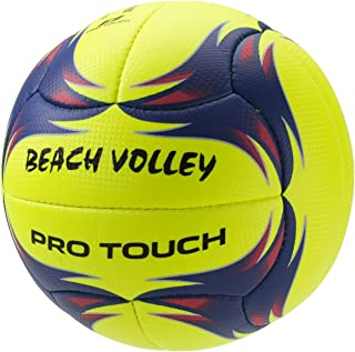 Pro Touch Beach Volley Ball