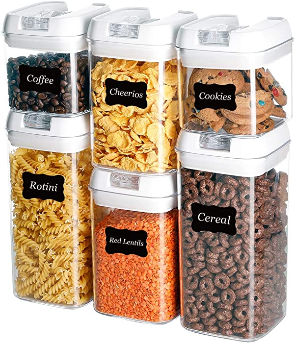 Top 10 Kenmore Blender Glass Jar Collar