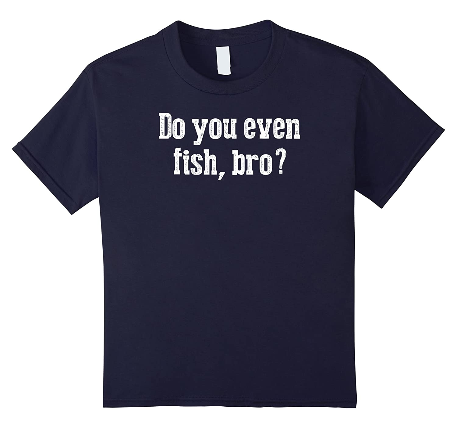 Funny Fishing Shirts Fisherman Black-Xalozy