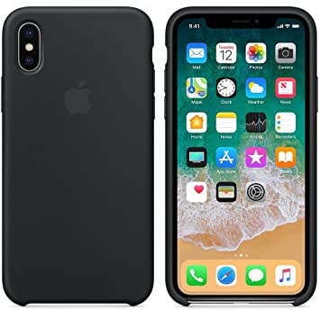 aiwe newest coque iphone xs