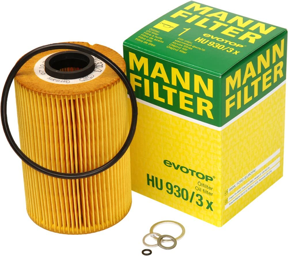 Cyleto F25 25HP F115 115HP F15 15HP Filtro de aceite para Yamaha 15PLH 15HP F9.9 9.9HP F90 90HP 2006 F30 30HP F40 40HP F75 75HP