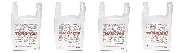 Amazon.com: Bolsas de transporte para camiseta de la marca ...