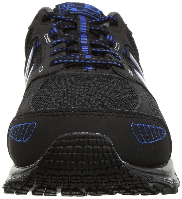 New Balance Running Men's Shoe 430v1 76IvyYfmbg