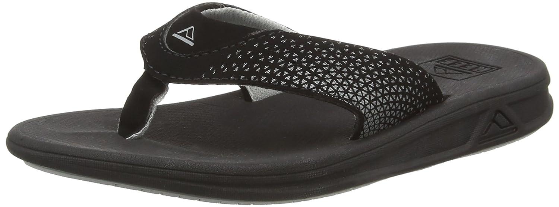 Black reef sandals - Amazon Com Reef Grom Rover Kids Sandal Toddler Little Kid Big Kid Sport Sandals